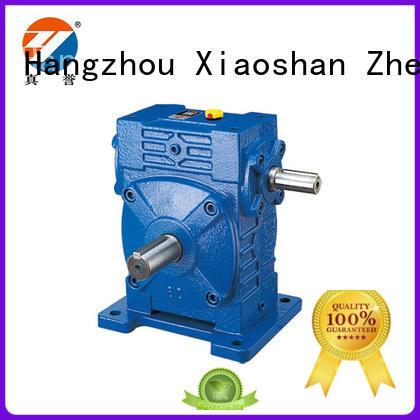 Zhenyu reducer nmrv063 order now for printing