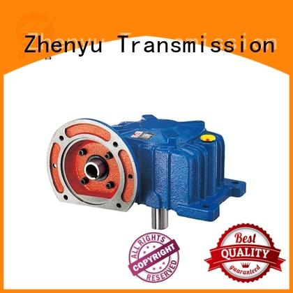 fine- quality planetary gear reduction motor order now for mining