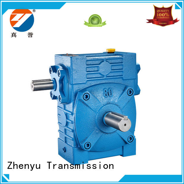 fine- quality inline gear reducer machinery free quote for wind turbines