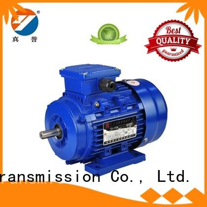 Zhenyu safety single phase electric motor inquire now for dyeing