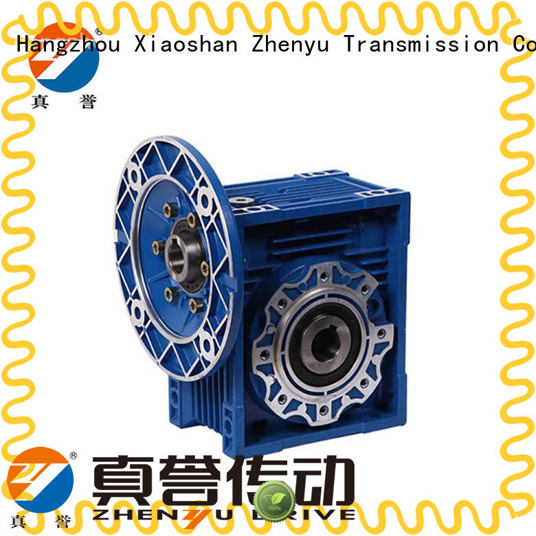new-arrival electric motor gearbox China supplier for metallurgical