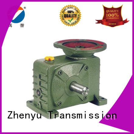 hot-sale sewing machine speed reducer coaxial widely-use for wind turbines