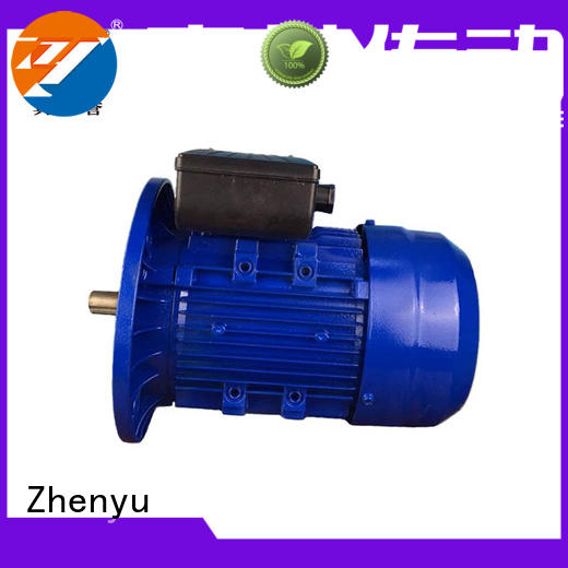 synchronous ac synchronous motor ac for mine Zhenyu