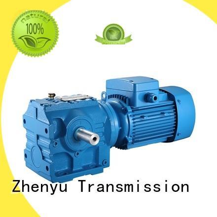 Zhenyu reduction planetary reducer free design for printing