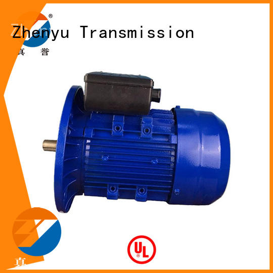 high-energy ac electric motors yvp at discount for mine