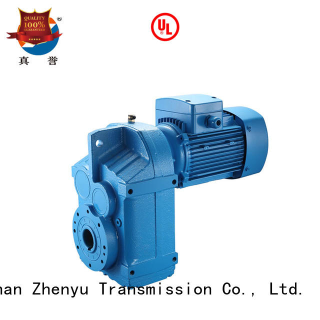 gearbox parts small free quote for construction