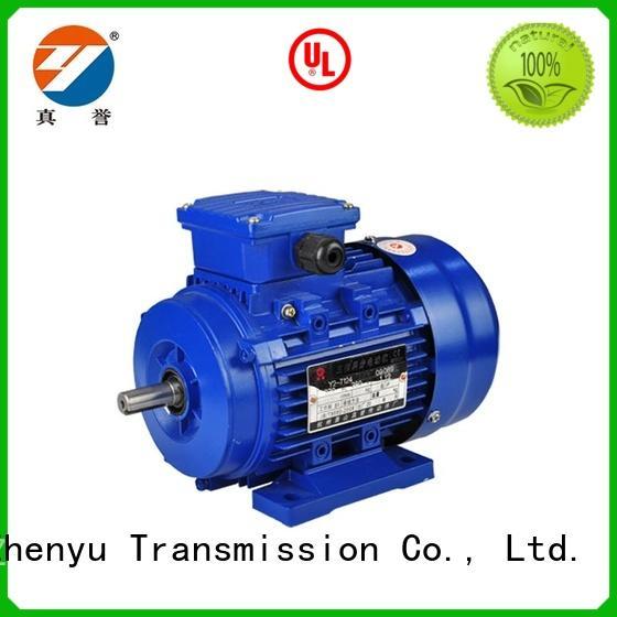 Zhenyu yc electrical motor check now for mine