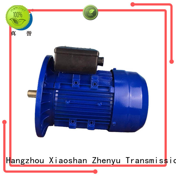 fine- quality electric motor generator quick buy now for chemical industry