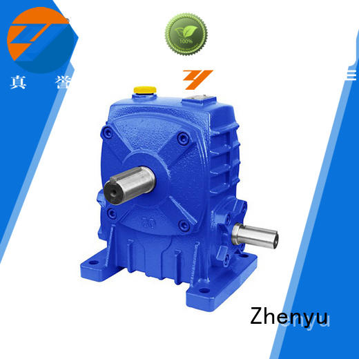 electric motor gearbox wpo order now for metallurgical