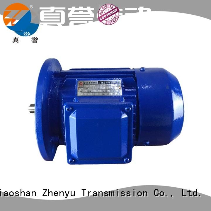 Zhenyu ac 12v electric motor check now for mine