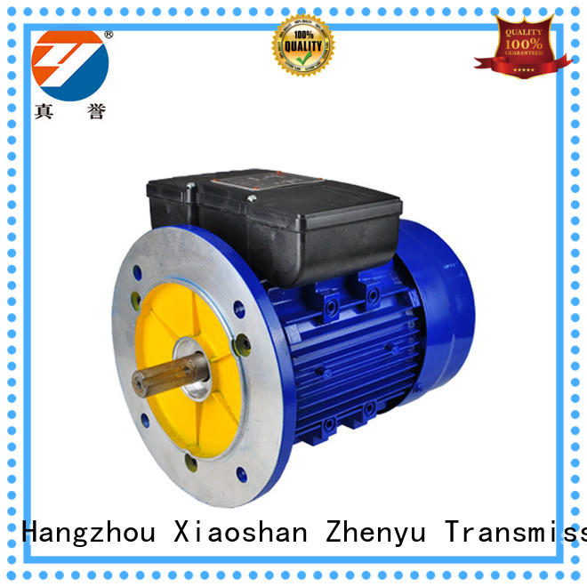Zhenyu electrical ac electric motors check now for dyeing