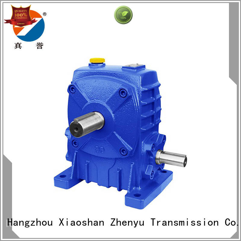 eco-friendly gear reducer gearbox planetary free quote for cement