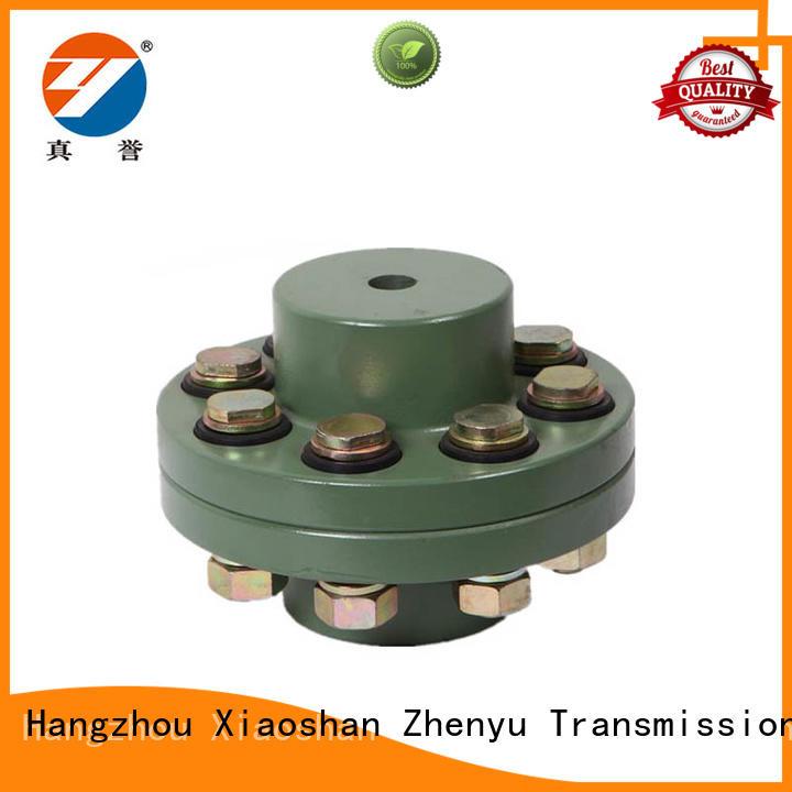 Zhenyu couplings universal coupling at discount for mining