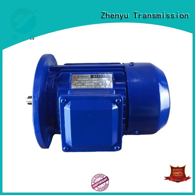 hot-sale 3 phase ac motor ac free design for metallurgic industry