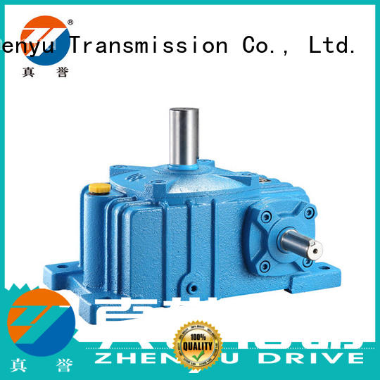 low cost gearbox parts wpwdo certifications for transportation