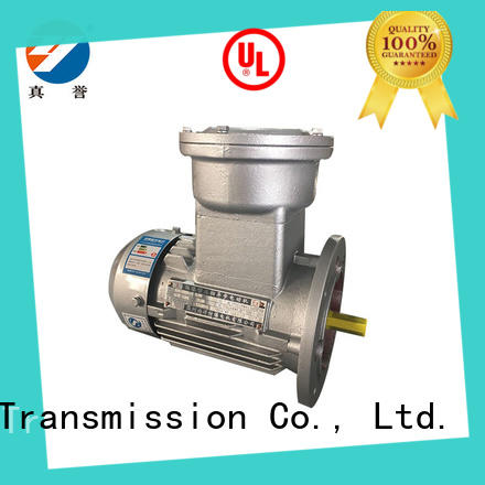 high-energy 3 phase ac motor yl free design for textile,printing