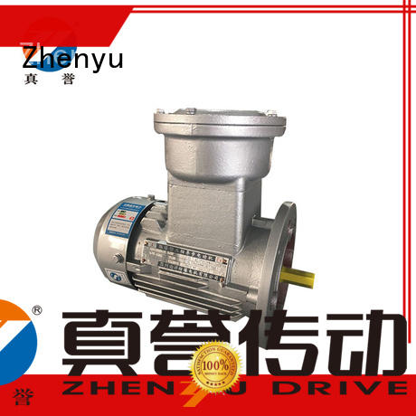 newly types of ac motor yc at discount for dyeing