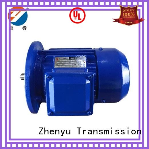 Zhenyu effective ac electric motors check now for metallurgic industry