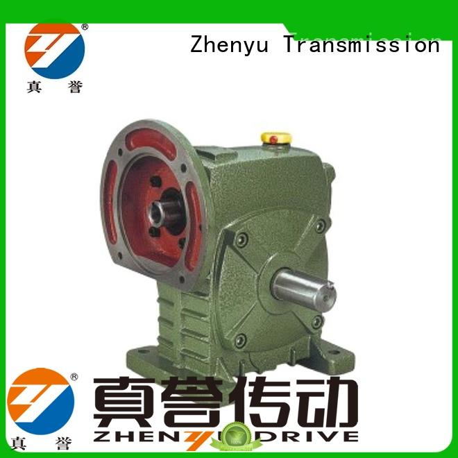 Zhenyu fine- quality nmrv063 widely-use for chemical steel