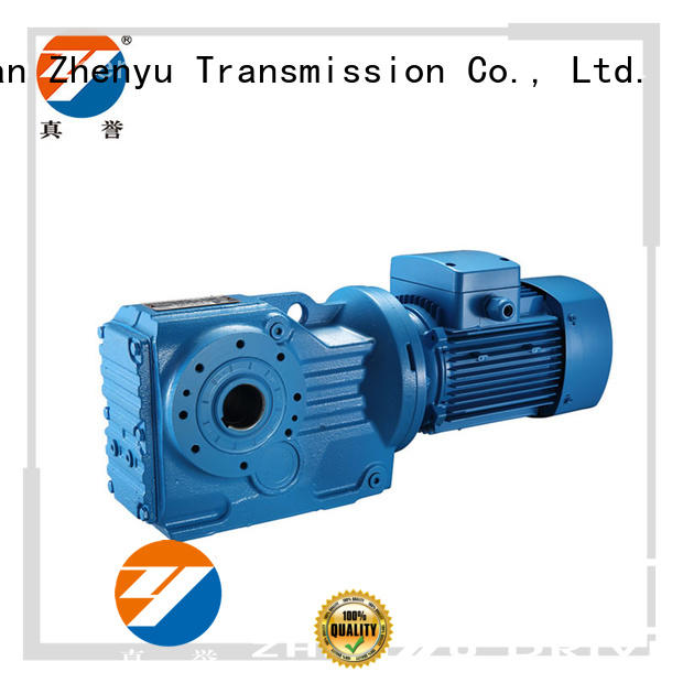 effective planetary gear reduction reduction widely-use for cement
