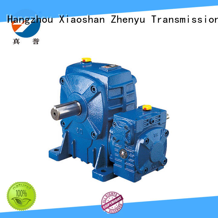 newly electric motor gearbox electric long-term-use for construction