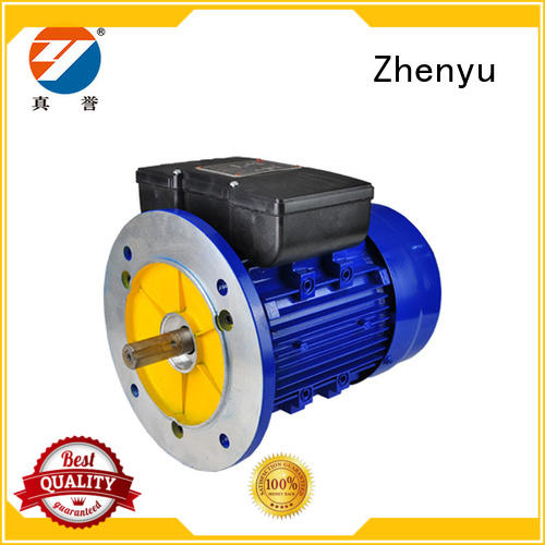 new-arrival ac synchronous motor electric at discount for metallurgic industry