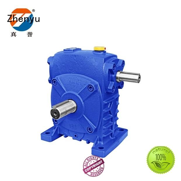 new-arrival inline gear reducer shape free quote for metallurgical