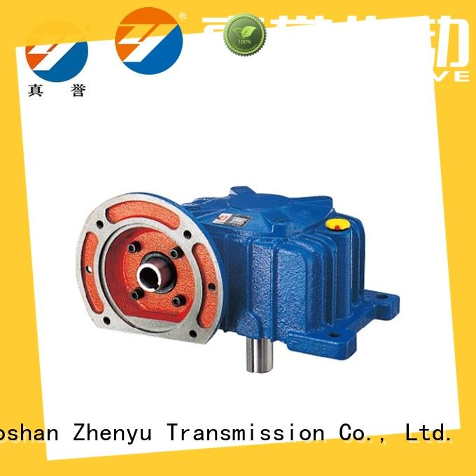 newly speed reducer gearbox gear order now for cement