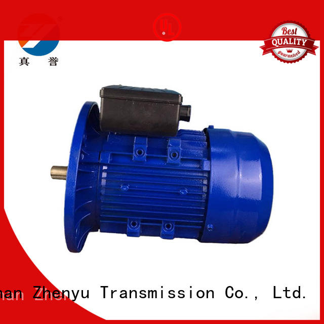 hot-sale single phase motor yl for wholesale for textile,printing