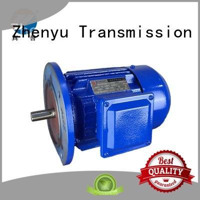 Zhenyu ye2 ac single phase motor check now for transportation