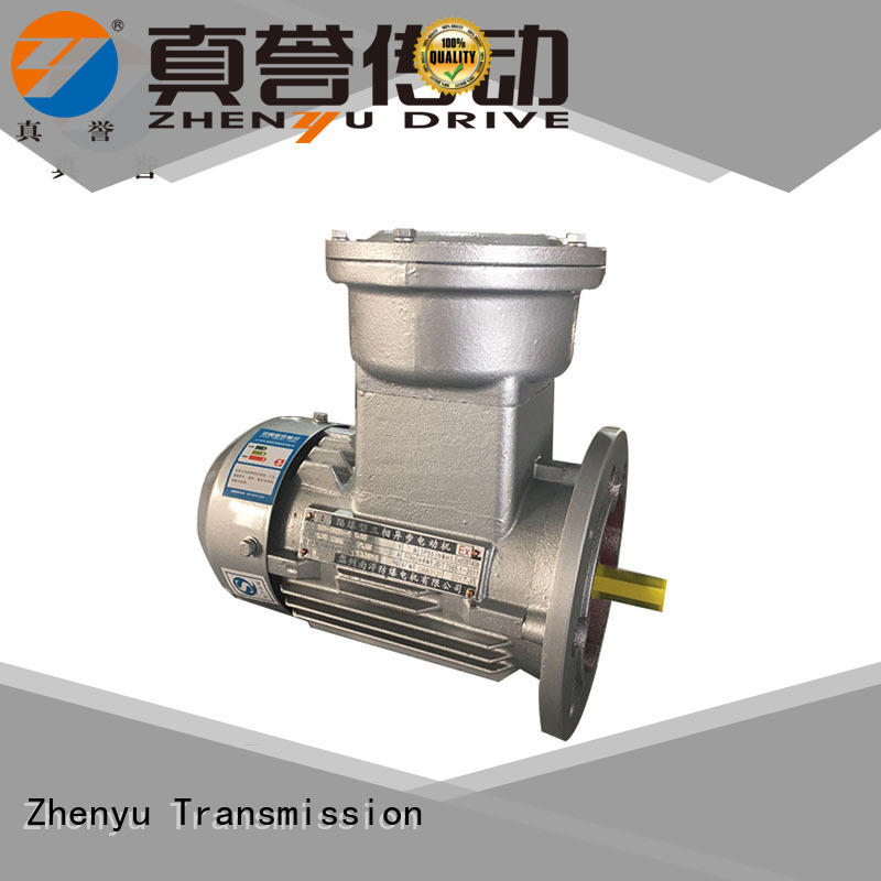 new-arrival three phase motor details inquire now for mine