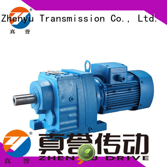 high-energy sewing machine speed reducer machine order now for metallurgical