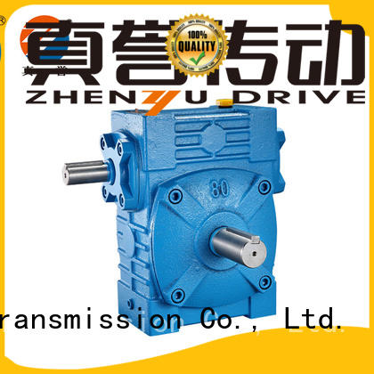 eco-friendly transmission gearbox washing free design for mining