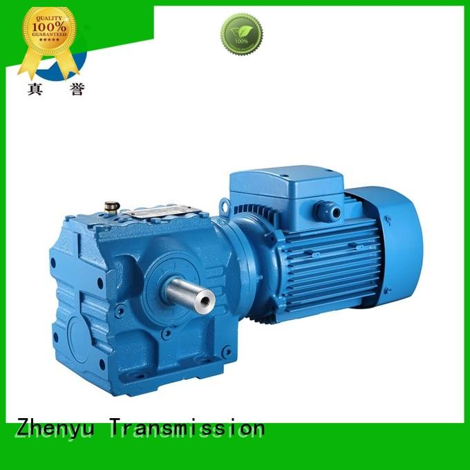 eco-friendly planetary gear reducer metallurgical order now for mining