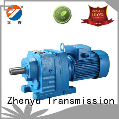 drill speed reducer equipment long-term-use for lifting