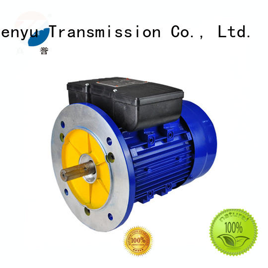 high-energy ac single phase motor details at discount for dyeing