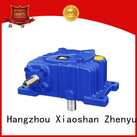 high-energy planetary gear reduction box widely-use for lifting