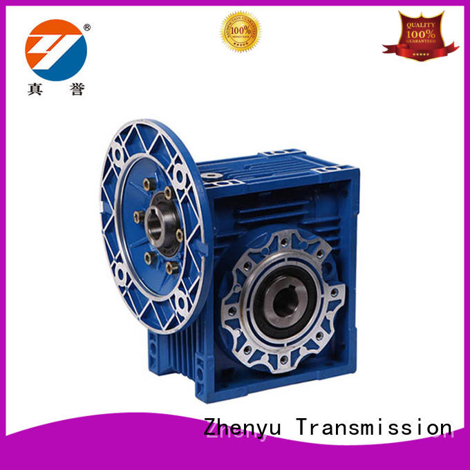 first-rate inline gear reducer speed free quote for construction