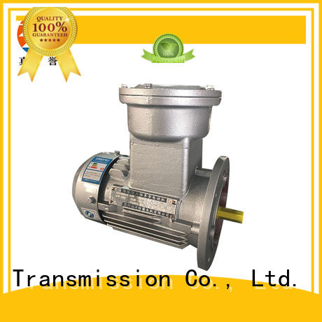 Zhenyu new-arrival ac electric motor for wholesale for chemical industry