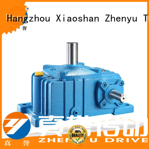 new-arrival planetary gear reducer nmrv long-term-use for printing