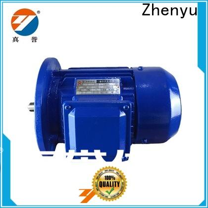 high-energy single phase electric motor explosionproof buy now for mine