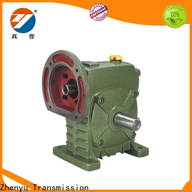 fine- quality speed reducer for electric motor reverse free quote for printing