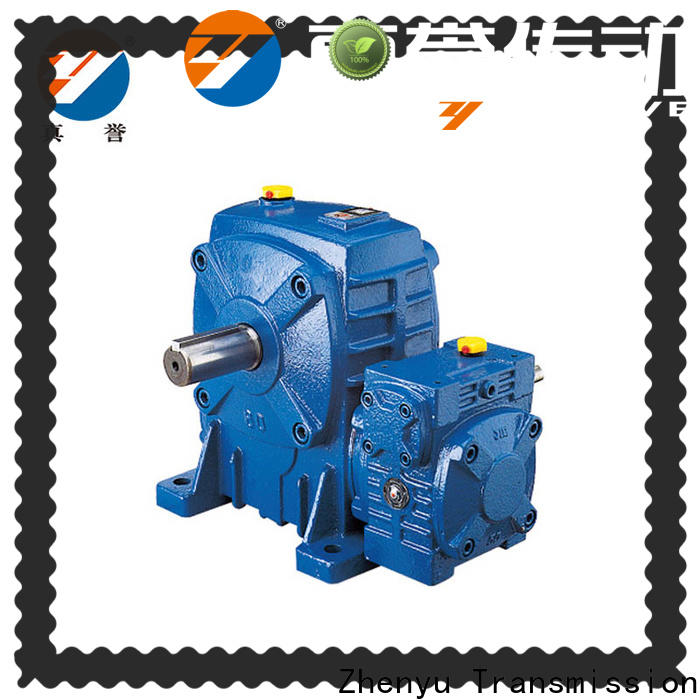 new-arrival speed reducer gearbox fseries order now for wind turbines