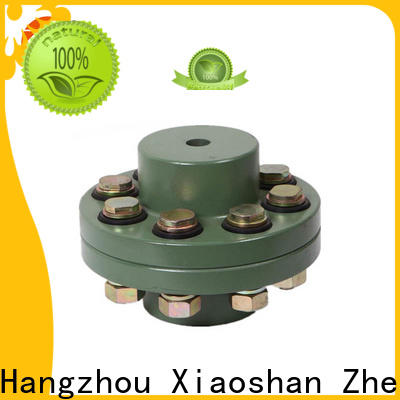 manual gear coupling motor bulk production for lifting
