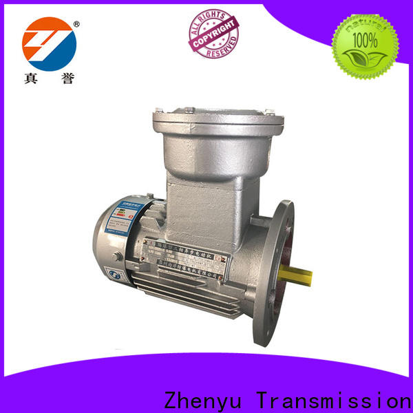 Zhenyu yvp types of ac motor at discount for dyeing