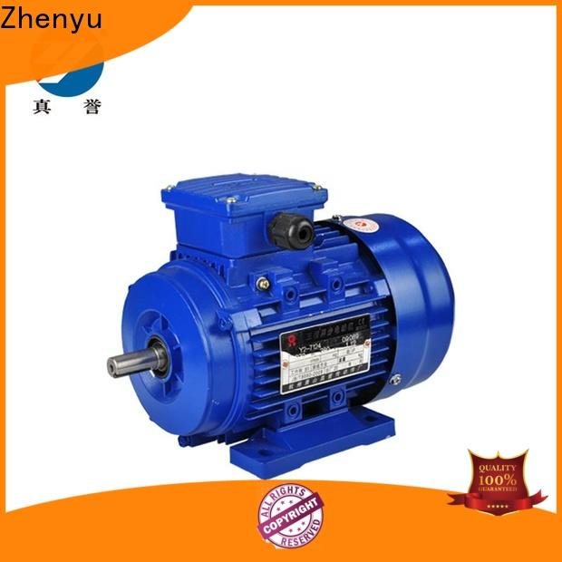 hot-sale 3 phase ac motor 12v for metallurgic industry