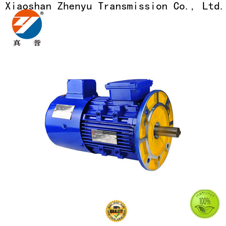 effective ac single phase motor electrical buy now for metallurgic industry