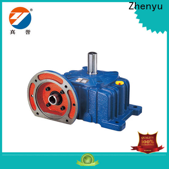 gear reducer overview order now for lifting