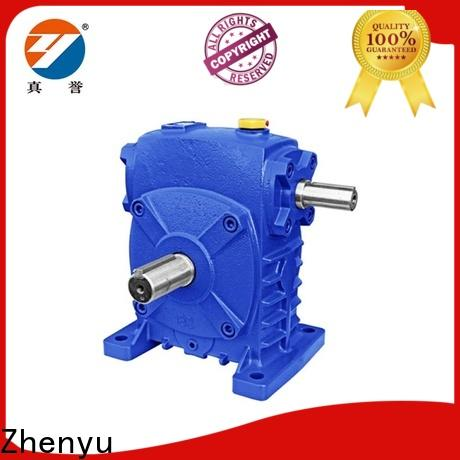 fine- quality speed reducer motor motor long-term-use for light industry