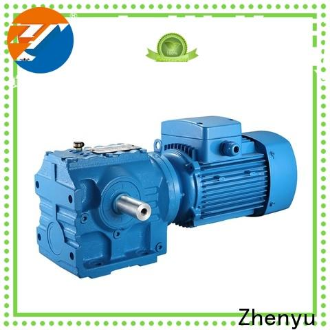 fine- quality transmission gearbox wpdz order now for cement